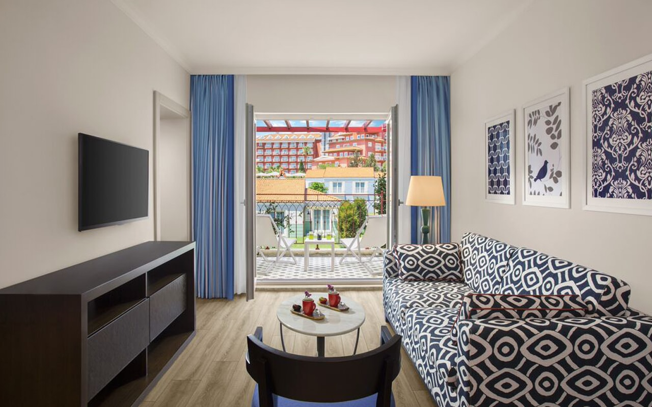 IC Hotels Santai Family Resort (21)