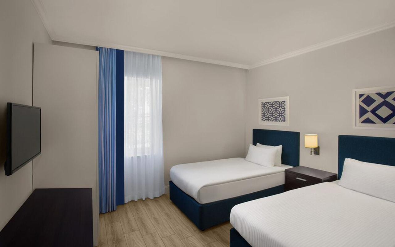 IC Hotels Santai Family Resort (23)