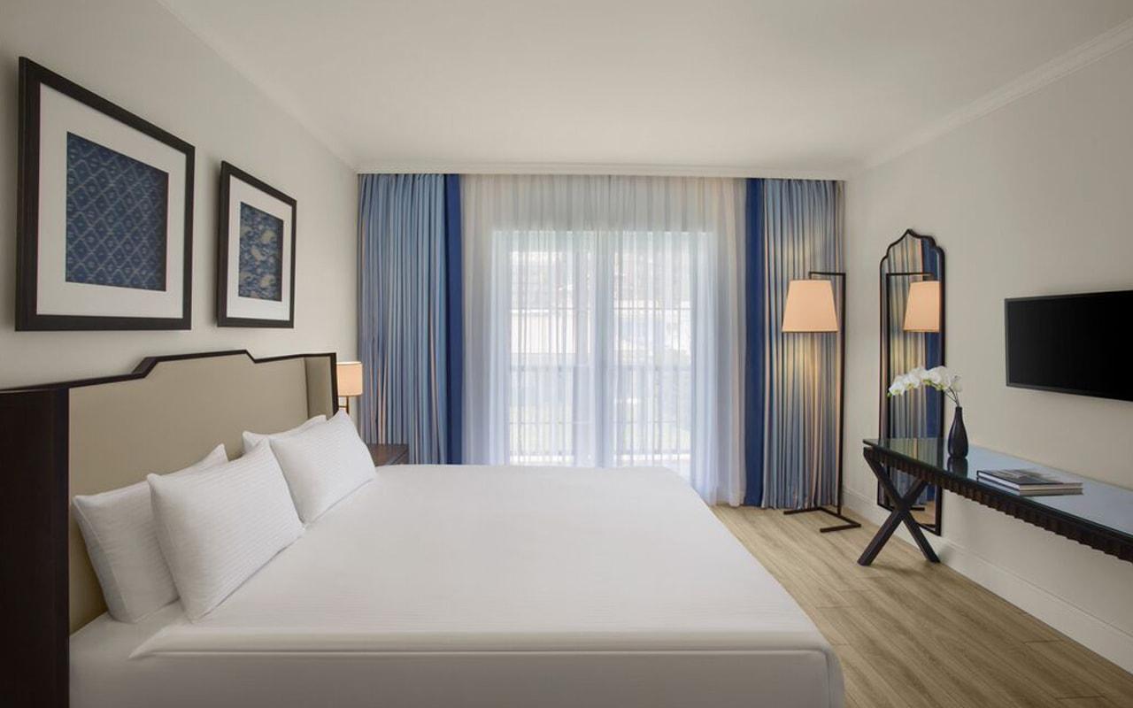 IC Hotels Santai Family Resort (24)