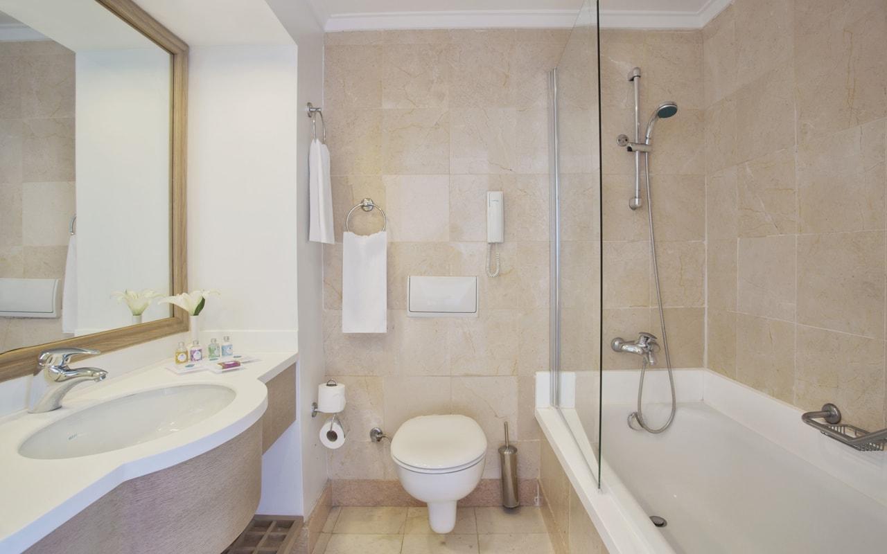 IC Hotels Santai Family Resort (25)