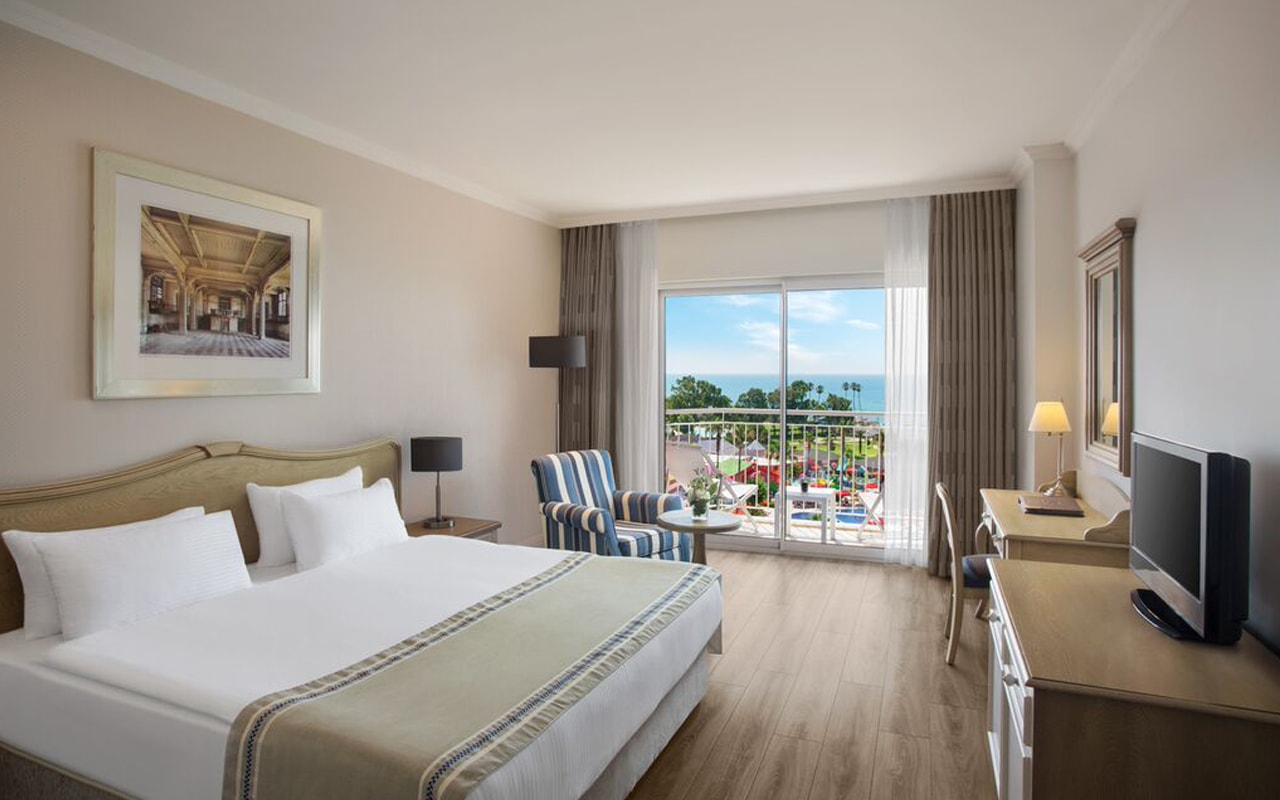 IC Hotels Santai Family Resort (26)