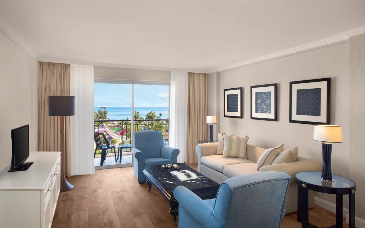 IC Hotels Santai Family Resort (29)