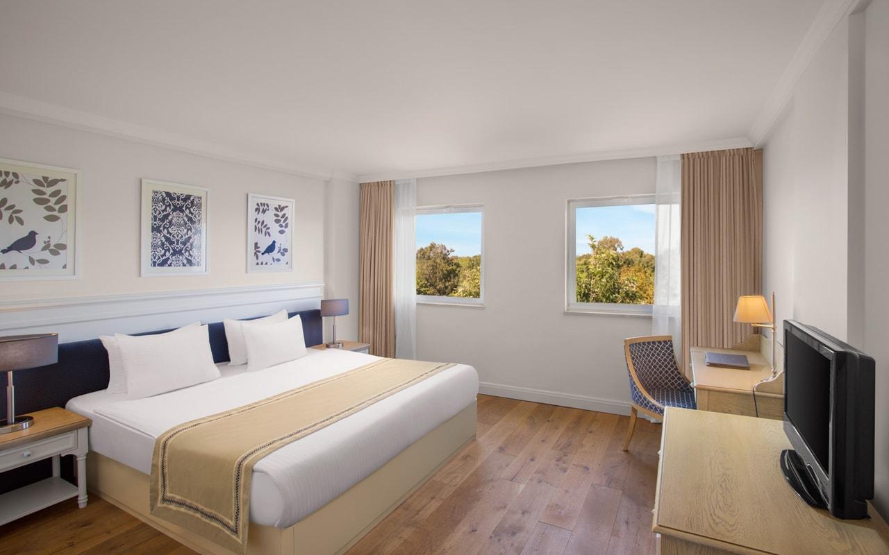 IC Hotels Santai Family Resort (30)