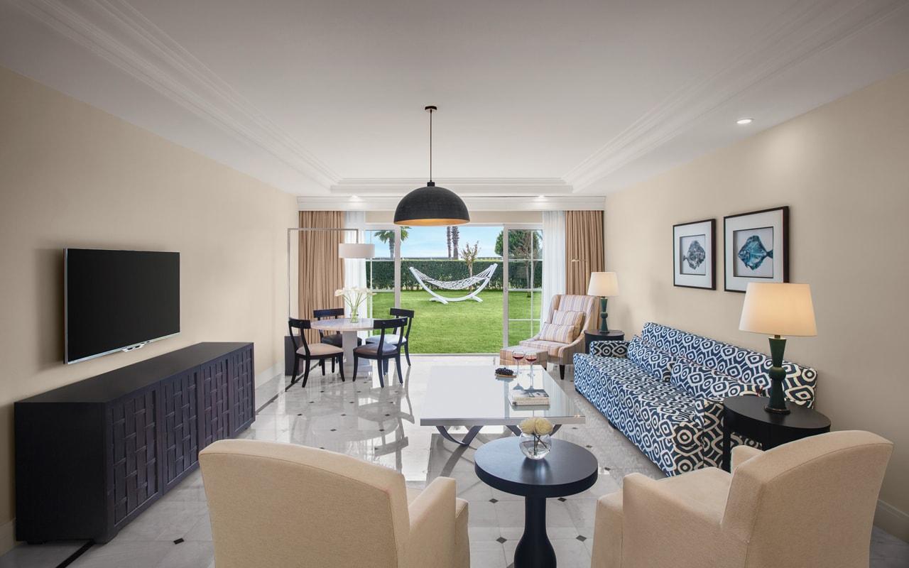IC Hotels Santai Family Resort (33)