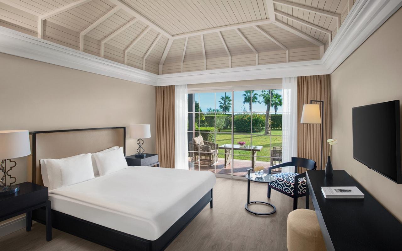 IC Hotels Santai Family Resort (34)