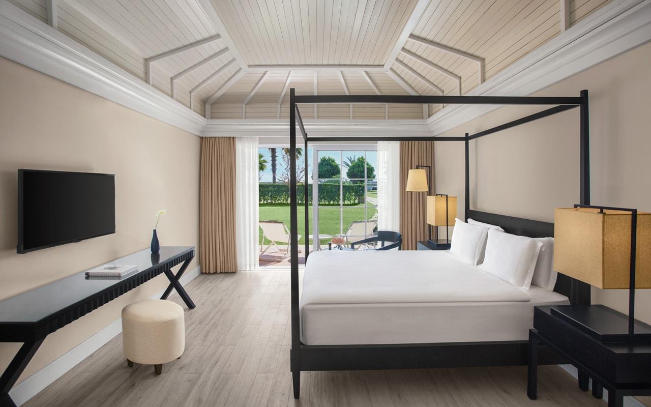 IC Hotels Santai Family Resort (35)