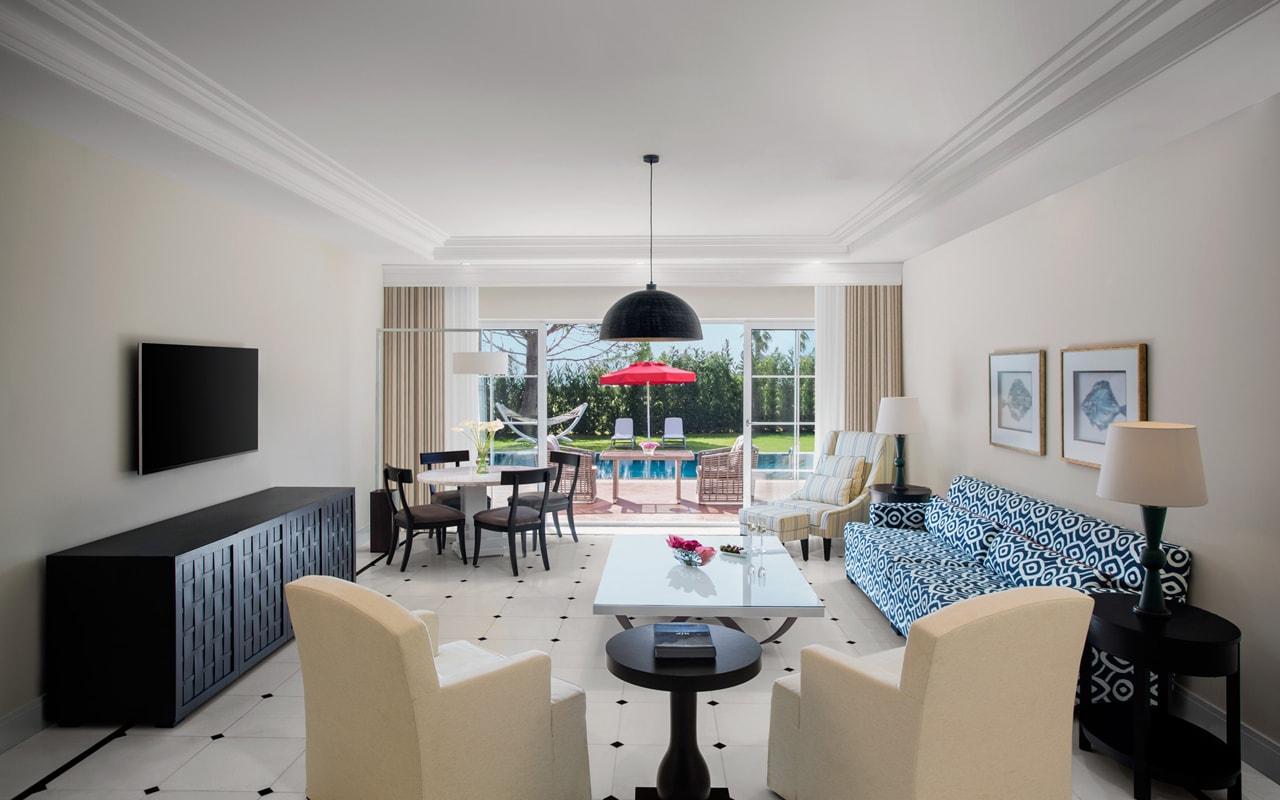 IC Hotels Santai Family Resort (67)