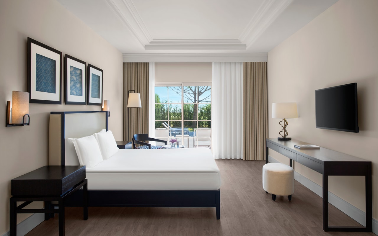 IC Hotels Santai Family Resort (68)