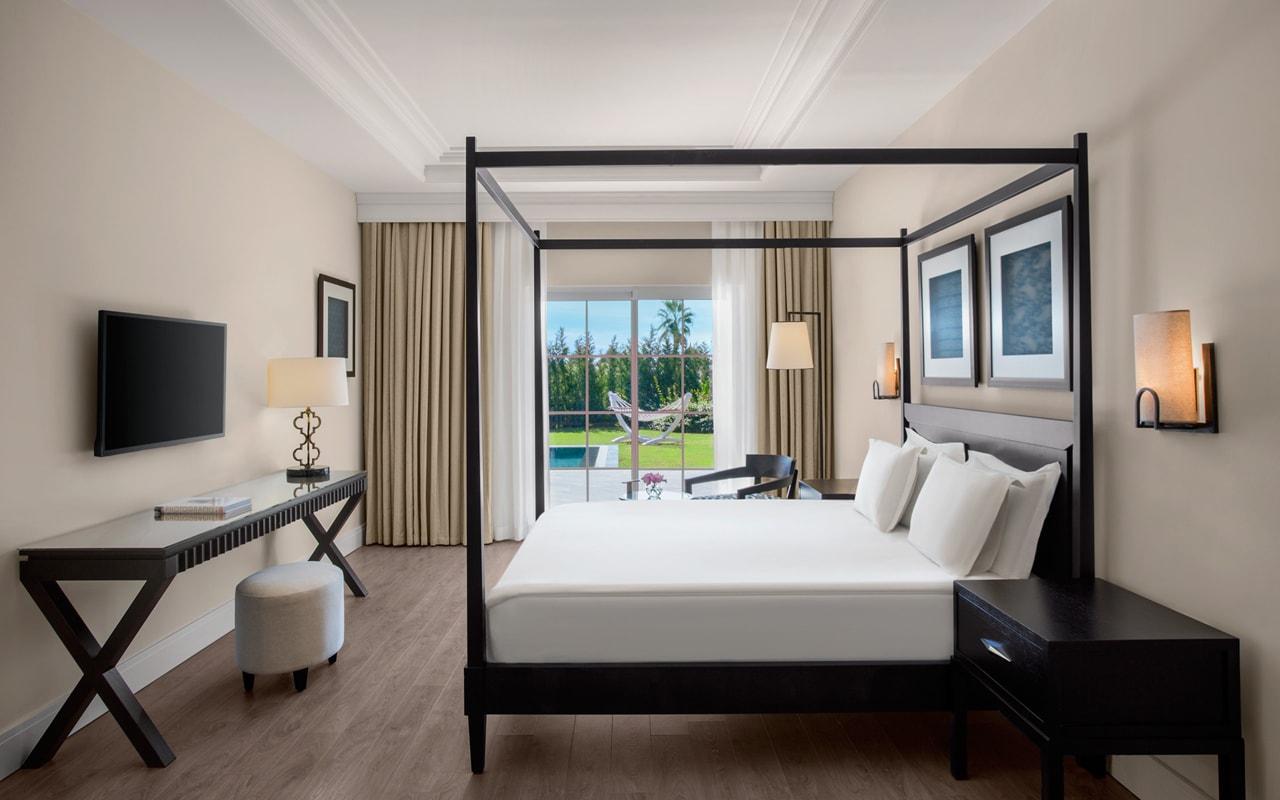 IC Hotels Santai Family Resort (69)