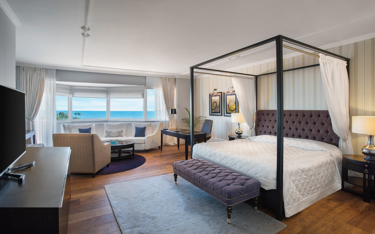 IC Hotels Santai Family Resort (73)