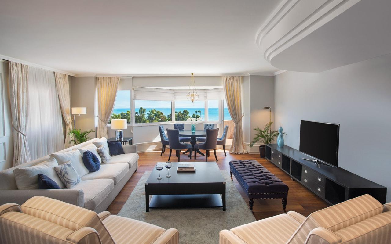 IC Hotels Santai Family Resort (74)