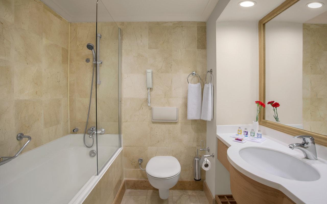 IC Hotels Santai Family Resort (76)