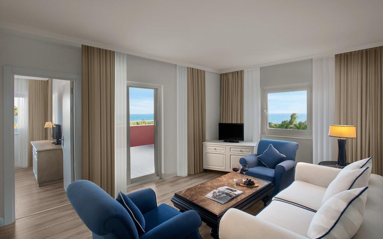 IC Hotels Santai Family Resort (77)