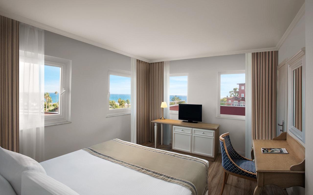 IC Hotels Santai Family Resort (78)