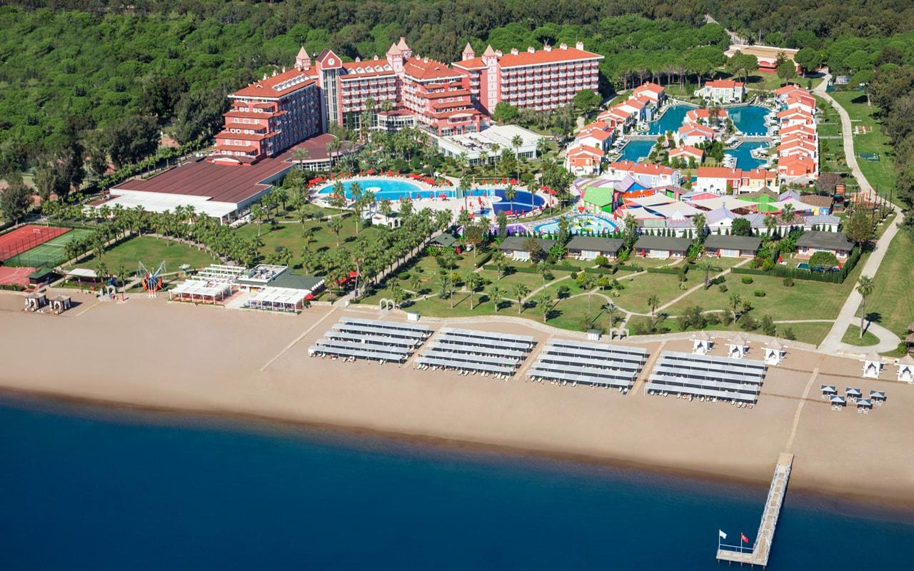 IC Hotels Santai Family Resort (86)
