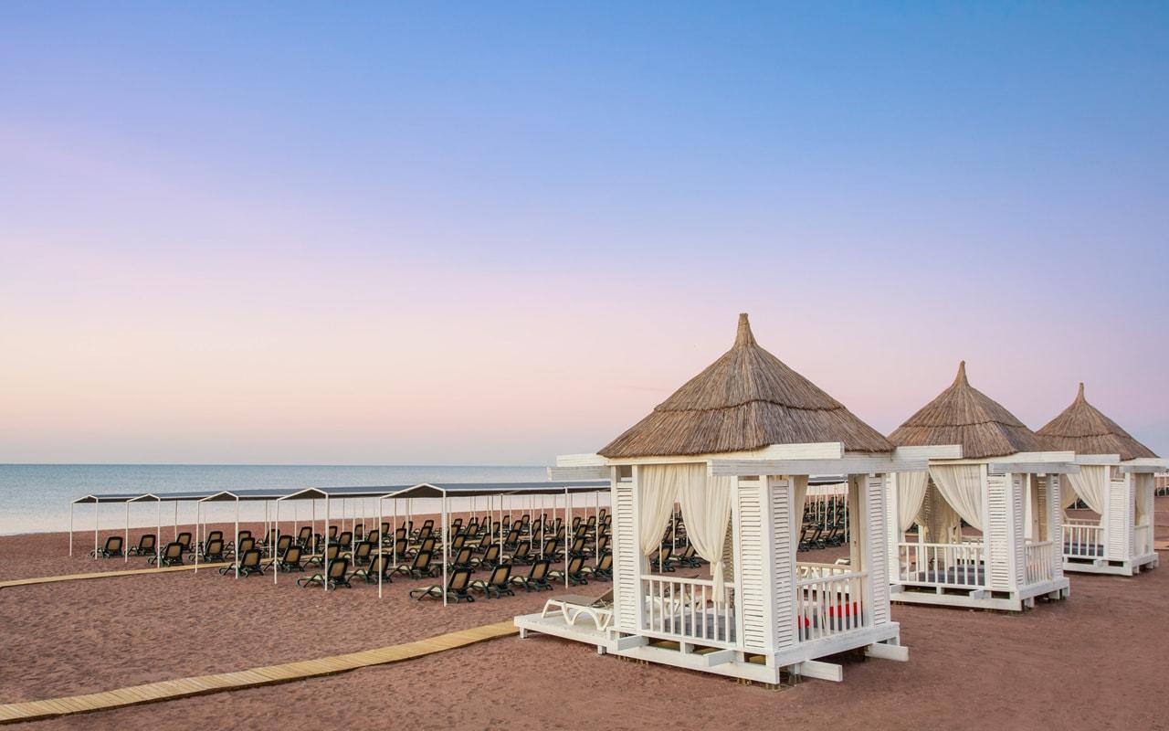 IC Hotels Santai Family Resort (98)