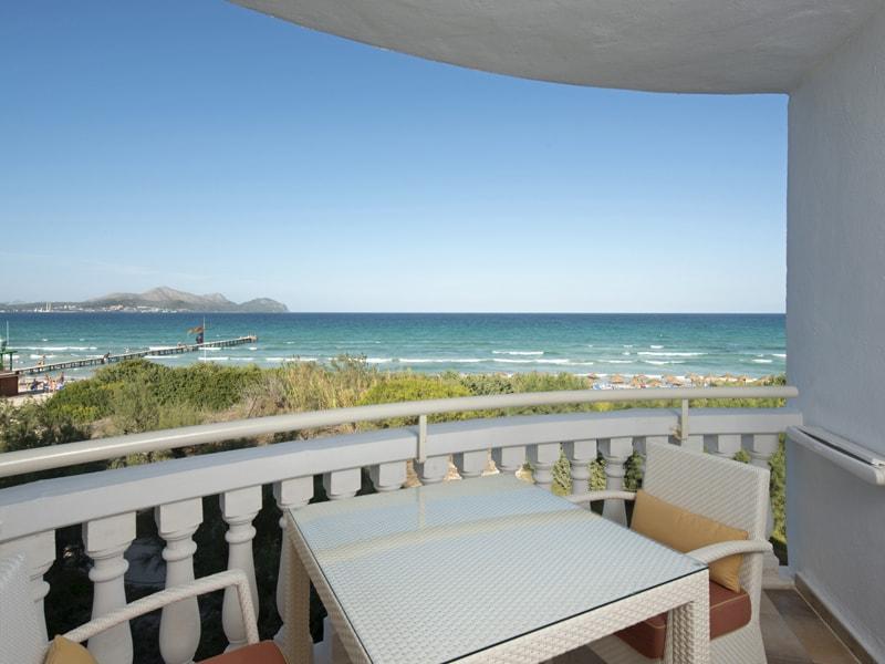 Iberostar Albufera Playa (8)