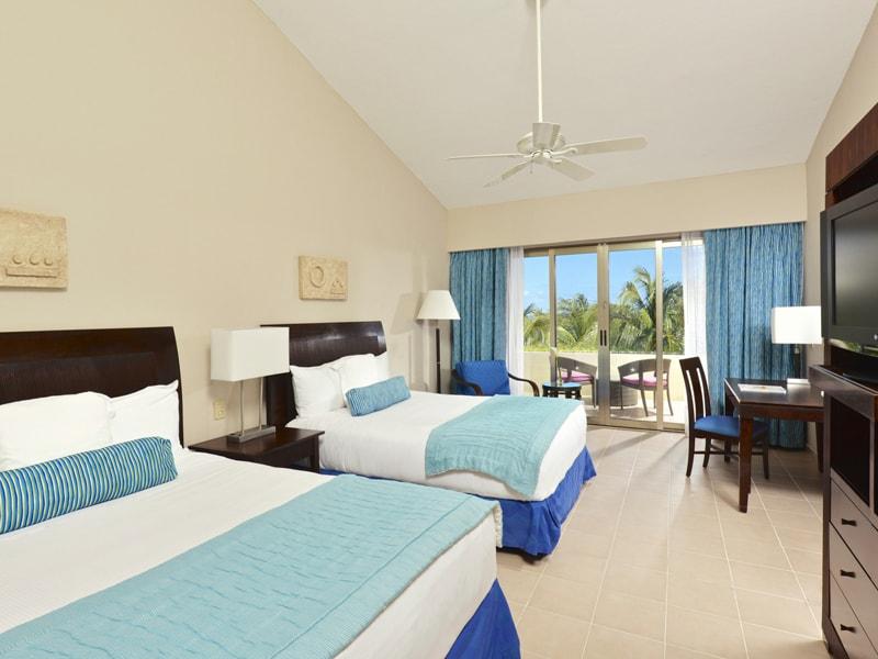 Iberostar Cancun (1)