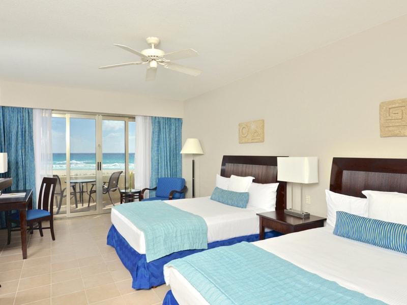 Iberostar Cancun (11)