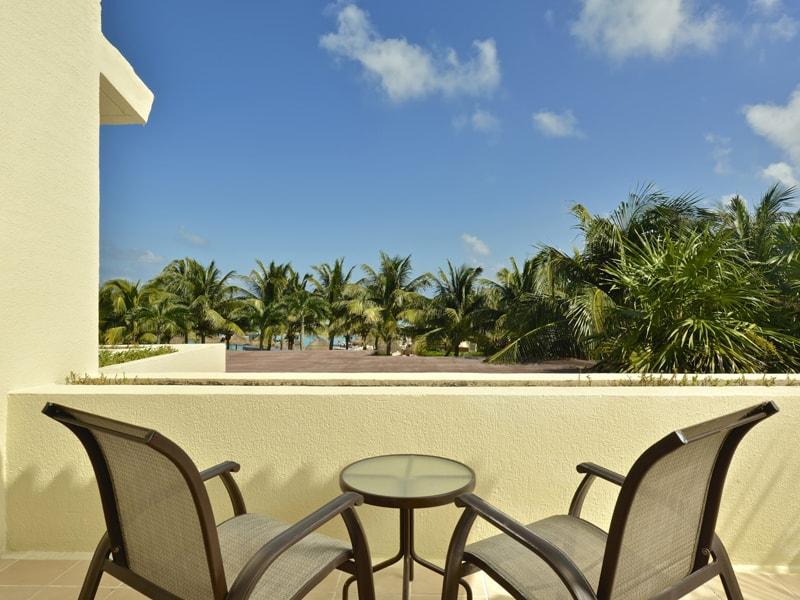 Iberostar Cancun (3)