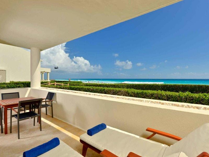 Iberostar Cancun (34)