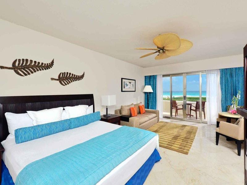 Iberostar Cancun (36)