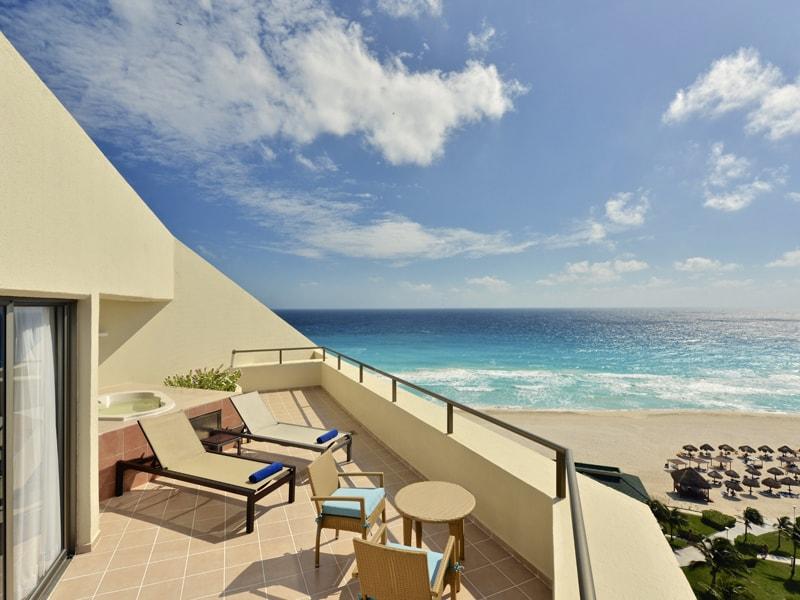 Iberostar Cancun (39)