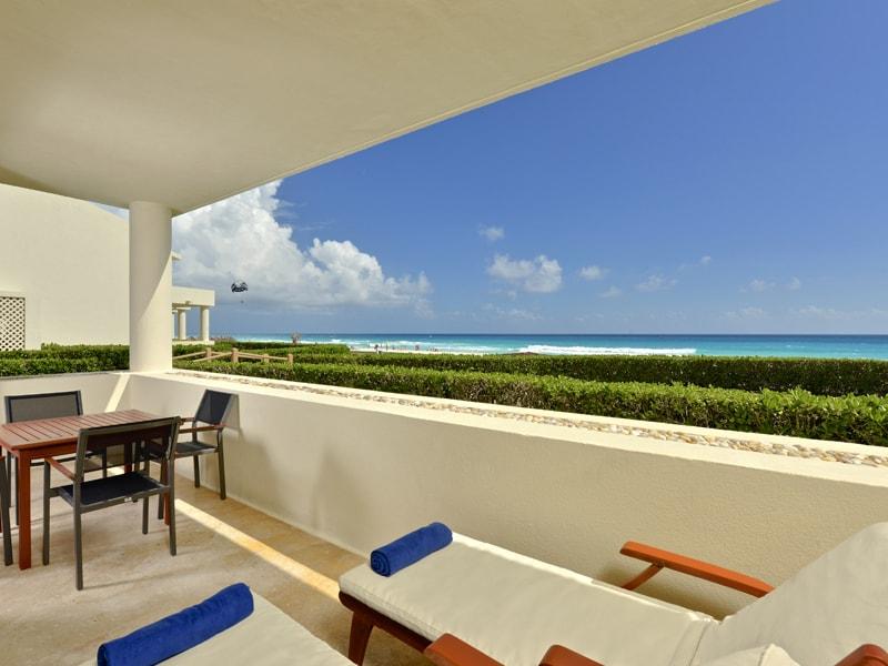 Iberostar Cancun (41)