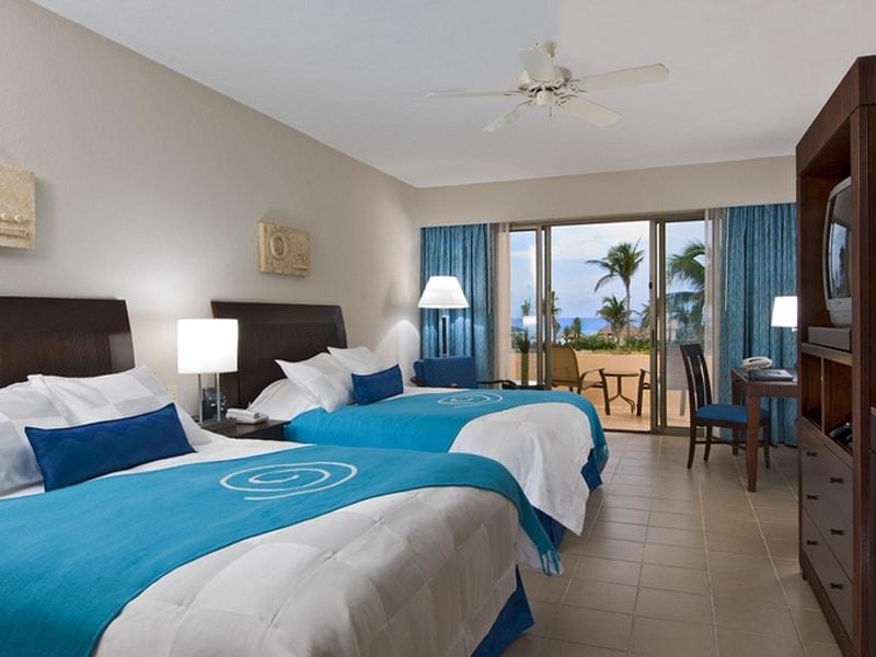 Iberostar Cancun (43)