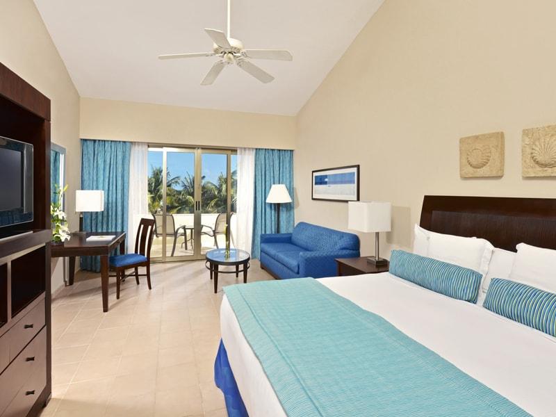 Iberostar Cancun (5)