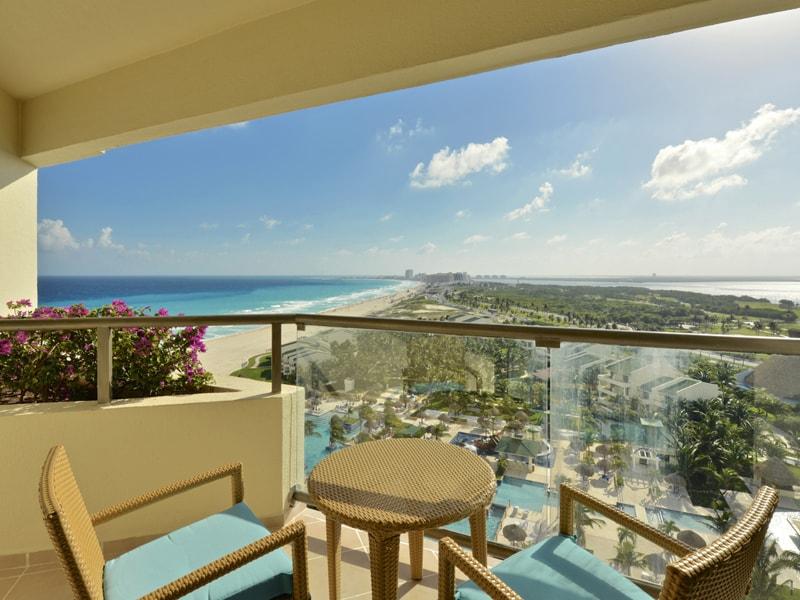 Iberostar Cancun (7)