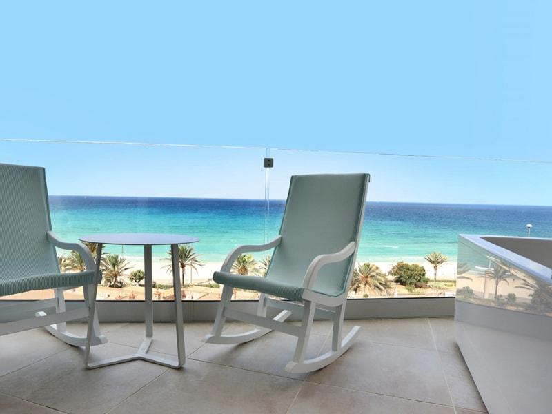 Iberostar Royal Playa De Palma (20)