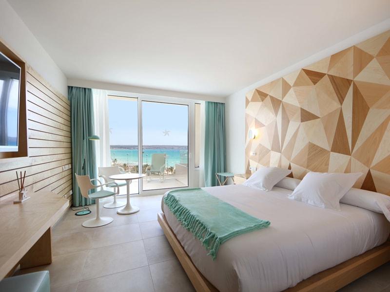 Iberostar Royal Playa De Palma (28)