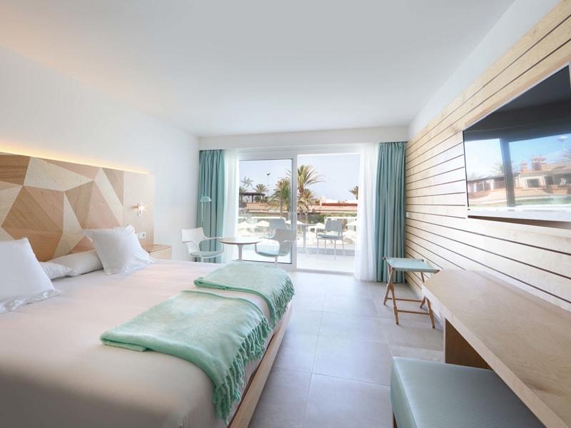 Iberostar Royal Playa De Palma (30)