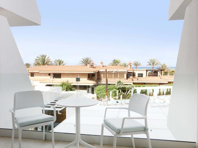 Iberostar Royal Playa De Palma (35)