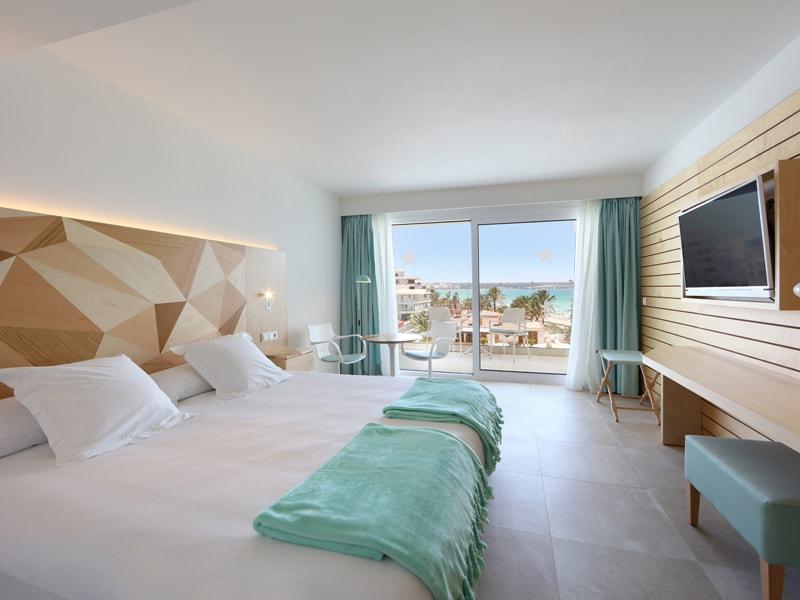 Iberostar Royal Playa De Palma (40)