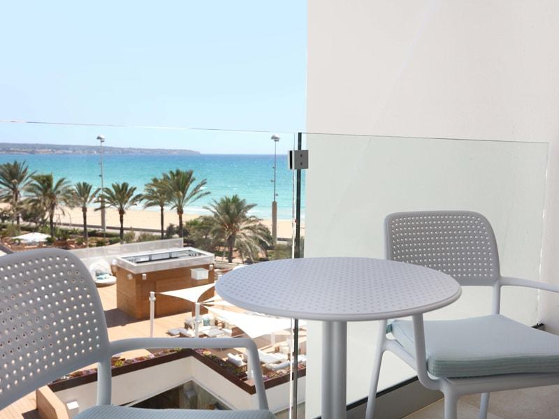 Iberostar Royal Playa De Palma (41)