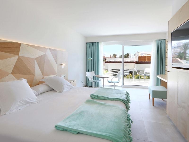 Iberostar Royal Playa De Palma (43)