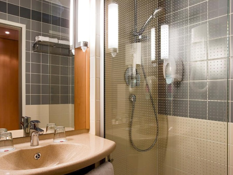Ibis Budapest Heroes Square (12)