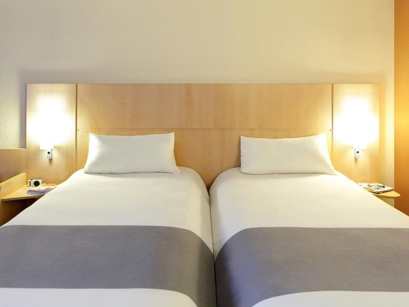 Ibis Budapest Heroes Square (24)
