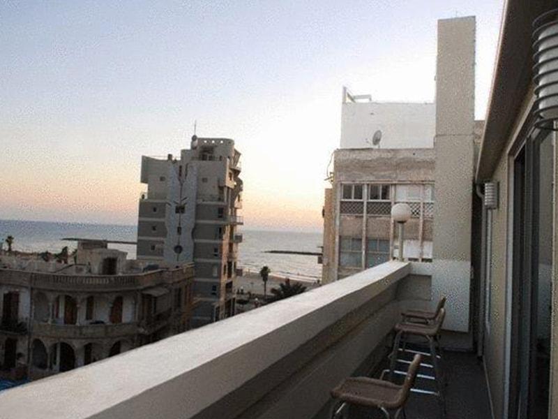 Imperial Tel Aviv (27)