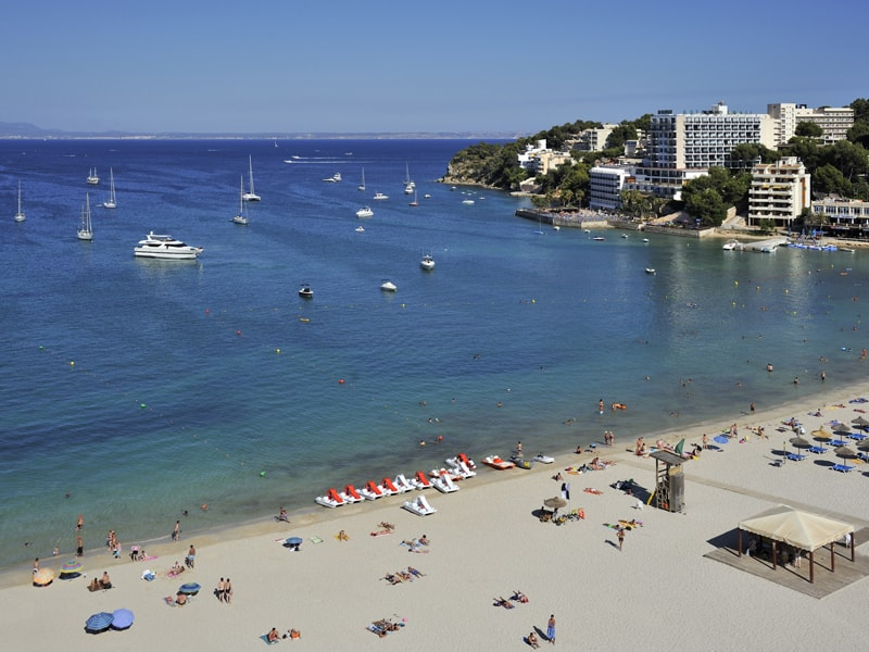 Intertur Hawaii Mallorca (15)