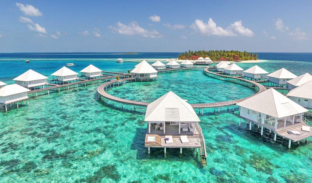 Jacuzzi water villas (3)