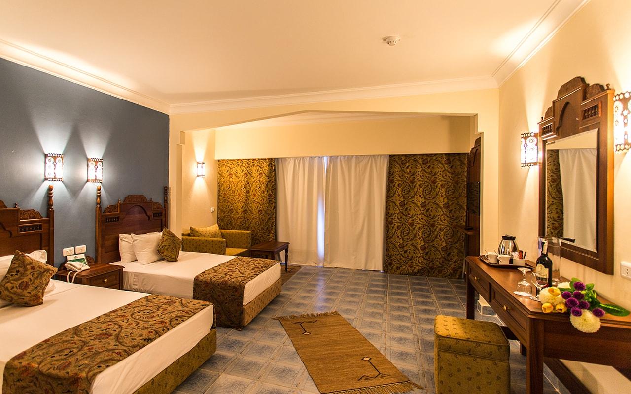 Jasmine Rooms-min