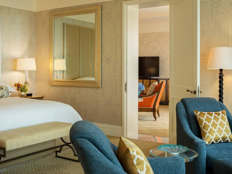 Jumeirah Skyline Suite-3