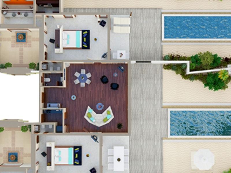 Junior-Beach-Suite-6