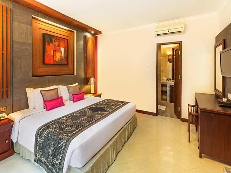 Junior-Suite-Risata-Bali