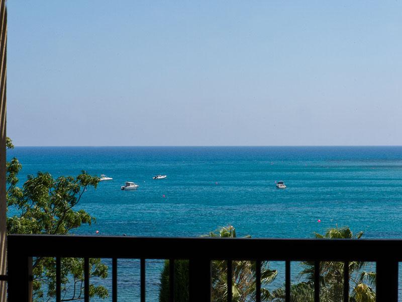 Junior Suite Sea View West Balcony (2)