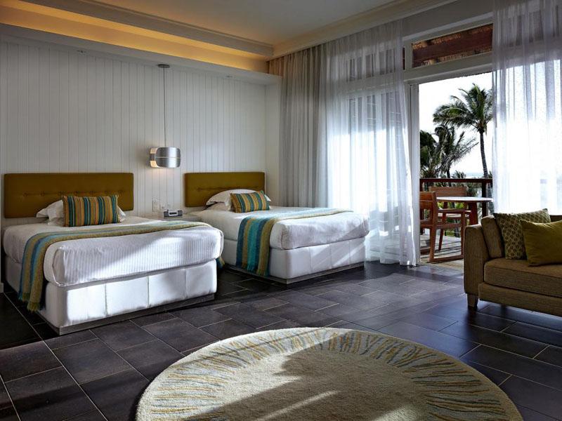 Junior Suite Sea-View2