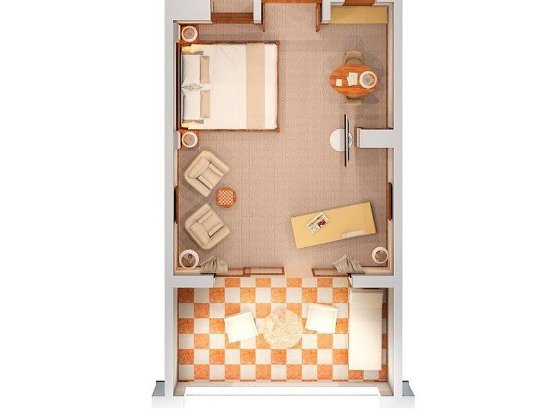 Junior Suite3